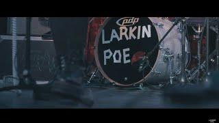 Larkin Poe 34 Trouble In Mind 34 Official Audio