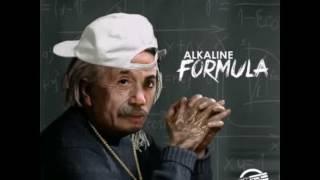 Download Lagu Alkaline - Formula (Raw) June 2016 Gratis STAFABAND