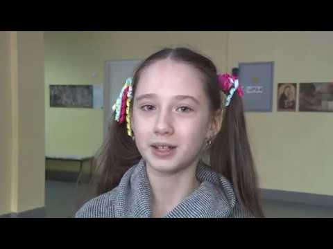 Десна-ТВ: Новости САЭС от 06.02.2018