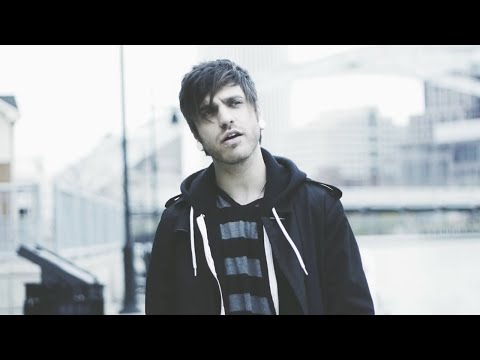 Ice Nine Kills - Someone Like You (adele Cover) Official Music Video video