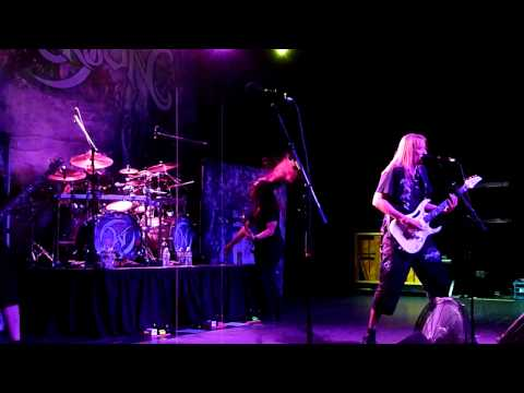 Wintersun - Starchild