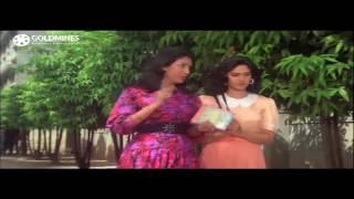 Aadmi Khilona Hai 1993 Full Hindi Movie   Jeetendra, Govinda, Meenakshi S