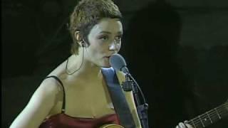 Watch Carmen Consoli Quello Che Sento video