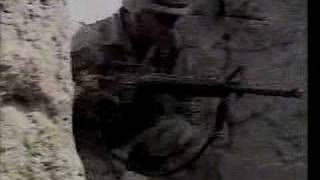 Watch Willie Nelson Jimmys Rag video