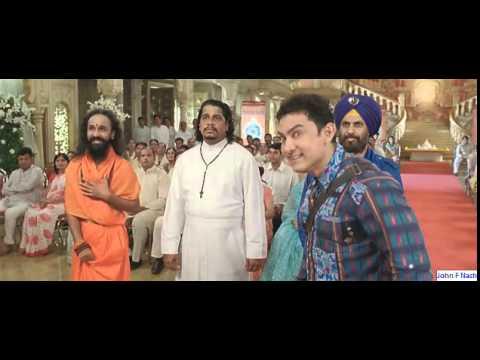 vlc record 2015 01 14 17h43m27s V!S!T & SupPort      World4uFRee com     PK 2014 Hindi DVDScr 1GB St streaming vf