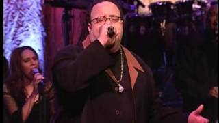 Watch Fred Hammond When It Gets Down To It video