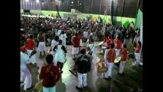 download lagu Arrasto Maracatu Semente De Angola - Parte 5 gratis