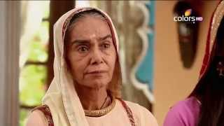 Balika Vadhu - ?????? ??? - 23rd August 2014 - Full Episode (HD)