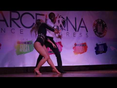 00061 BDC2016 performances ~ video by Zouk Soul