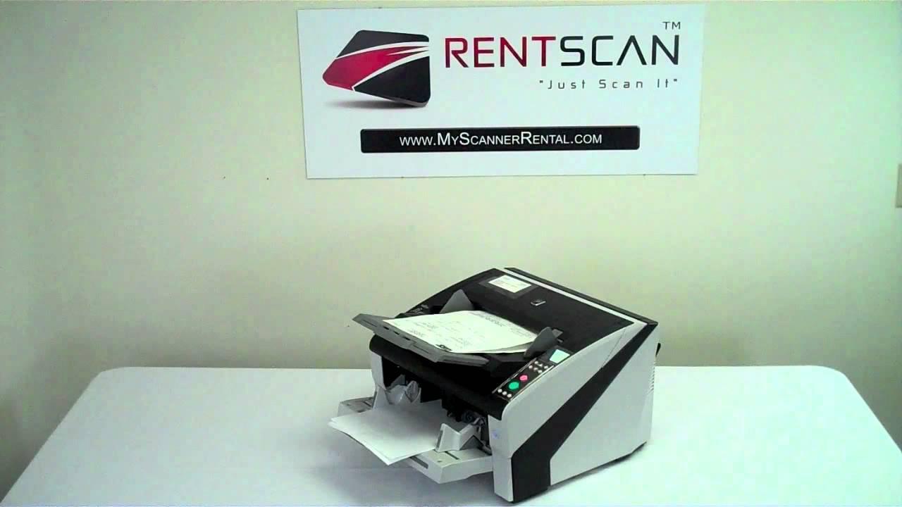 rentscan high speed document scanner rentals peak stack With high speed document scanner rental