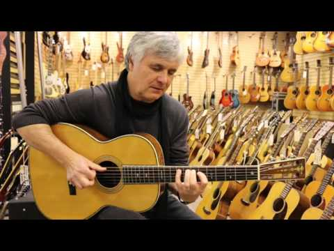 Laurence Juber - In My Life
