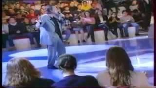 Vídeo 138 de Salvatore Adamo