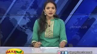 கழக நிர்வாகிக்கு டிடிவி தினகரன் நேரில் ஆறுதல் 19 11 2017