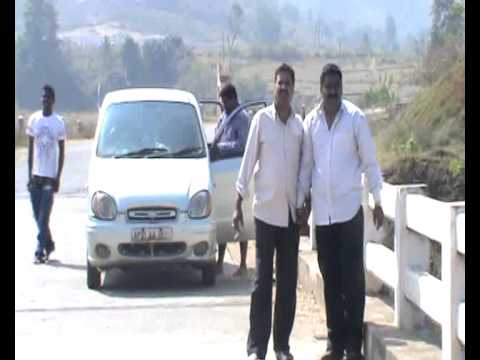Naresh Tour Vaizag video