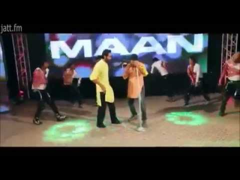 Chamkila - Babbu Mann - Asg Dhol Mix video