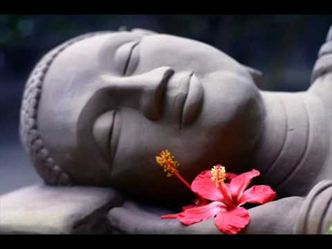 mantra of avalokiteshvara Tibetan Music Videos