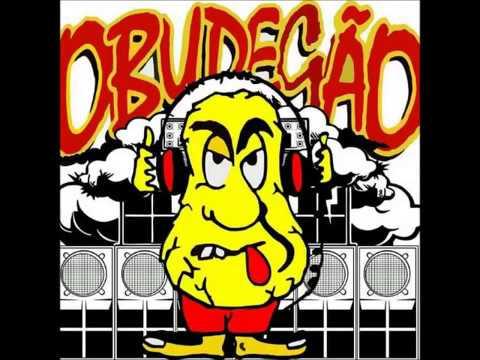SEQUENCIA GALERAS DA ILHA DO GOVERNADOR - DJ RATÃO GRG BUDEGÃO