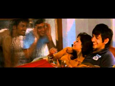 Koi Aa Raha Paas Hai Full Video Song | Pyaar Ka Punchnama video