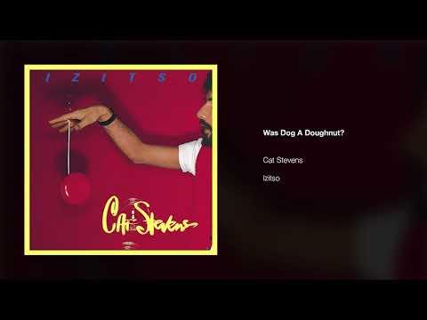 Yusuf / Cat Stevens – Was Dog A Doughnut? ft. Chick Corea | IZITSO