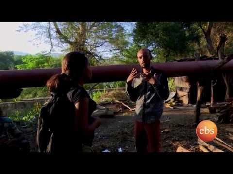 "Discover Ethiopia ኢትዮጵያን እንወቅ: ""Yeberhaw Genet""  ""የበረሀው ገነት"""