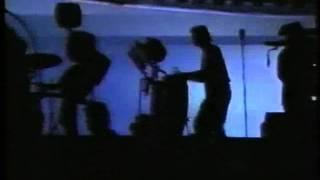Watch Falco Kamikaze Cappa video