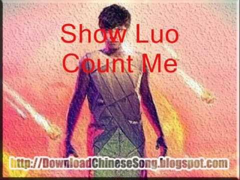 Show Luo Zhi Xiang (罗志祥) - Bu Ju Ming De Bei Shang 不具名的悲伤 video