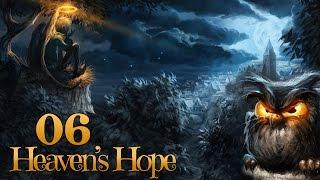 Heaven's Hope #006 - Kriminengel
