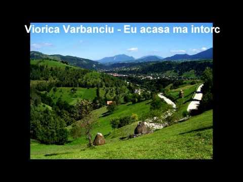Sonerie telefon » Viorica Vararbanciu – Eu acasa ma intorc (Septembrie 2012)