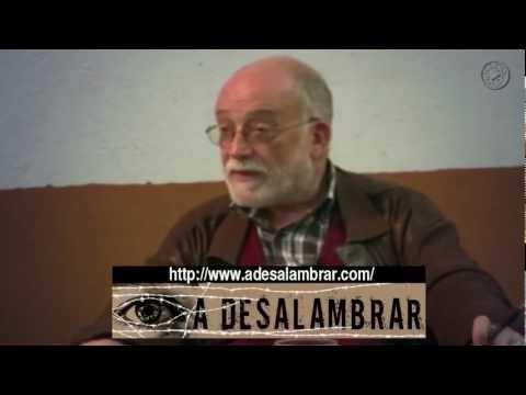 ARCADI OLIVERES: LOS HILOS QUE MUEVEN EL MUNDO Rescate a la banca las cajas españolas