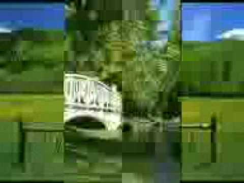 Chalo Ek Baar.mohsin.3gp video