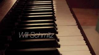 ~ Amazing Foreign Chorus ~ (Will Schmitz original)