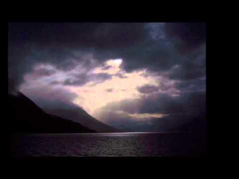 VNV Nation - Forsaken (Vocal Version)