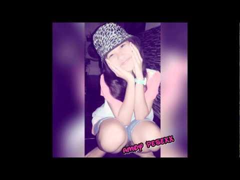 Dhyo Haw Tetap Tersenyum Kawan ( With 3Sodara )