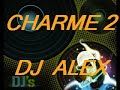 DJ Alex de Charme de Rua de [video]