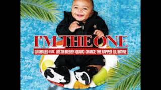 download lagu Im The One 10 Hour Loop Dj Khaled Ft gratis