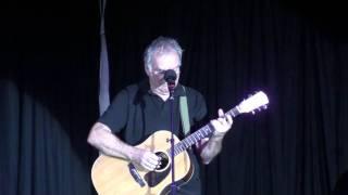 Vídeo 45 de Ralph Mctell