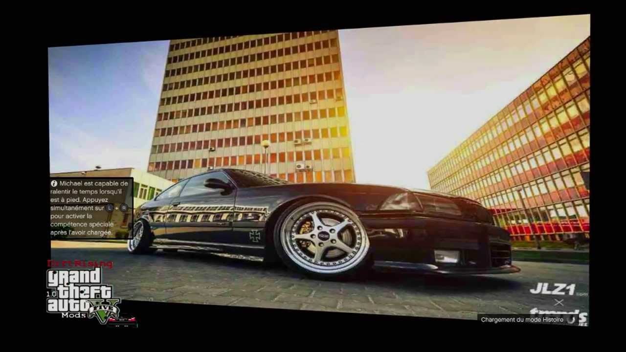 gta 5 police cars xbox 360 displaying 16 images for gta 5 police cars    Xbox 360 Gta 5 Cars