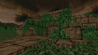 Good Doom WADs - Doom raider