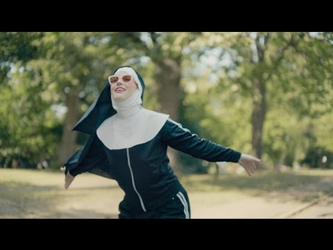 Anna Wise Go music videos 2016