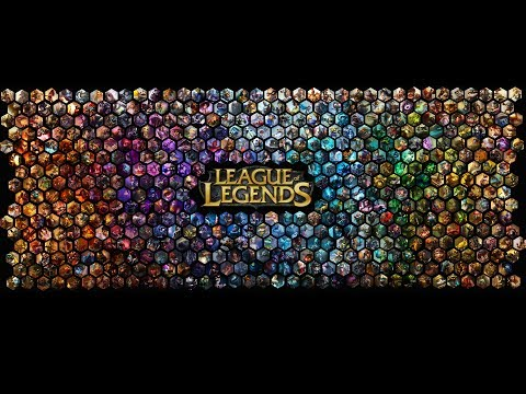 Howard Stern Says League of legends Will Never Be a Real Sport