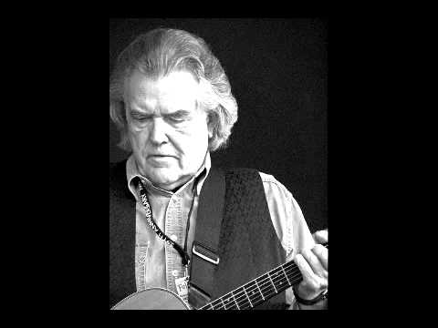 Guy Clark - Red River