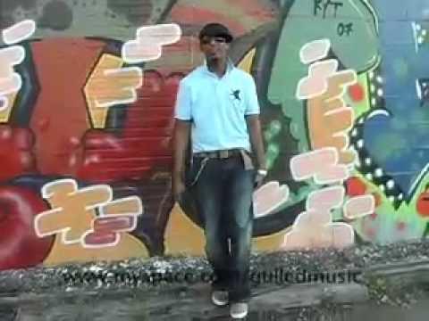 Hooyo - Gulled Ahmed