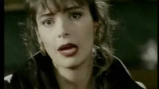 Watch Beverley Craven Woman To Woman video