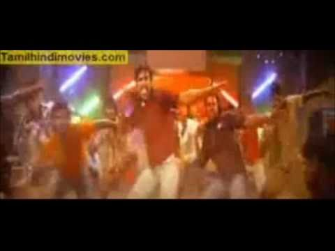 Aadugira Maatai Video Song   Kullanari Koottam