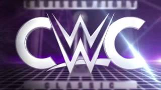 WWE CRUISERWEIGHT CLASSIC 08/17/2016 HIGHLIGHTS - WWE CWC 17TH AUGUST 2016 HIGHLIGHTS!!!