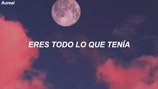 Download lagu Bruno Mars - Talking To The Moon (Traducida al Español)
