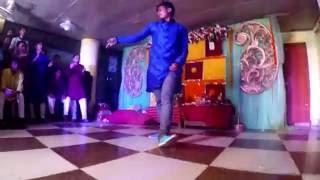 download lagu Blue Eyes Yo Yo Honey Singh--- Holud Dance gratis
