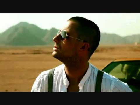 Akcent - Hold On (versuri In Romana) video