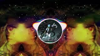 Jaeger Bomb Full  Song  - Tum Bin 2 | Dj Bravo, Ankit Tiwari, Harshi | BassBoosted