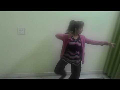 kyun na bole mose mohan kyun dance by paavni